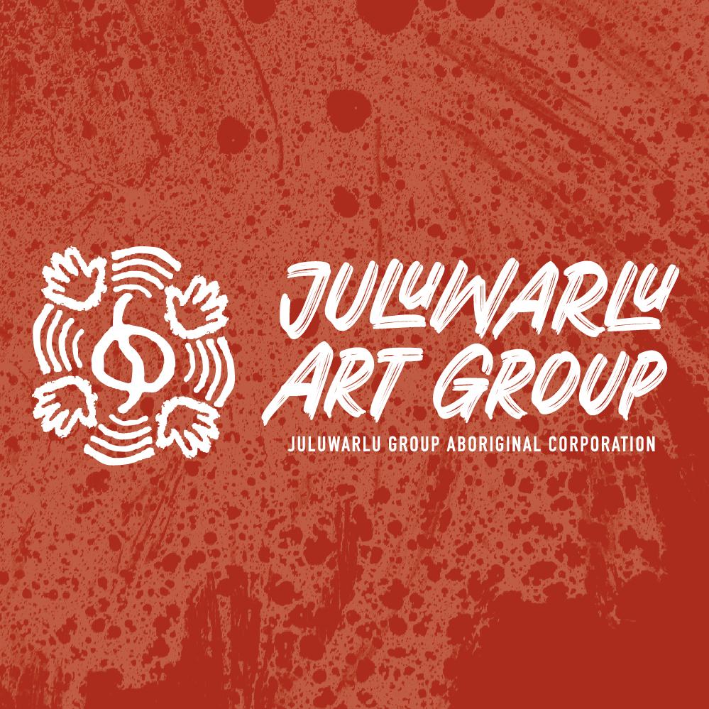 Juluwarlu Art Group