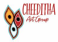 Cheeditha Art Group